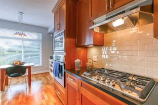 """Photo 16: 14 5300 ADMIRAL Way in Delta: Neilsen Grove Townhouse for sale in """"WOODWARD LANDING"""" (Ladner)  : MLS®# R2506047"""