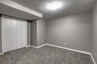 Photo 29: 2002 7 Avenue NW in Calgary: West Hillhurst Detached for sale : MLS®# C4291258