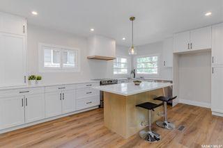 Photo 14: 2312 7th Street East in Saskatoon: Brevoort Park Residential for sale : MLS®# SK871553