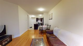 Photo 15: 104 3895 SANDELL Street in Burnaby: Central Park BS Condo for sale (Burnaby South)  : MLS®# R2517002