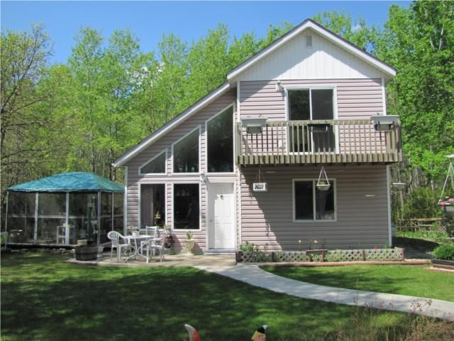 FEATURED LISTING: 39072 Municipal Road 47 Road North STANNERM