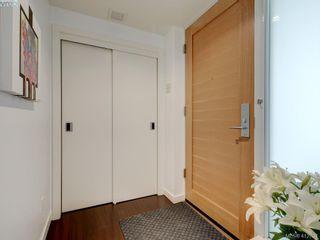 Photo 24: 504 708 Burdett Ave in VICTORIA: Vi Downtown Condo for sale (Victoria)  : MLS®# 818538