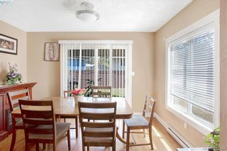 Photo 8: A 2974 Pickford Rd in VICTORIA: Co Hatley Park Half Duplex for sale (Colwood)  : MLS®# 819516