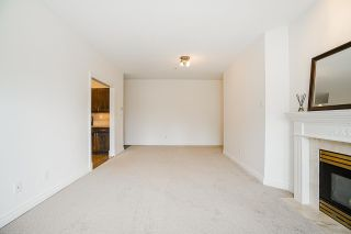 """Photo 14: 512 5262 OAKMOUNT Crescent in Burnaby: Oaklands Condo for sale in """"ST ANDREW IN THE OAKLANDS"""" (Burnaby South)  : MLS®# R2584801"""