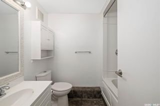 Photo 49: 5600 Clarence Avenue South in Casa Rio: Residential for sale : MLS®# SK864079