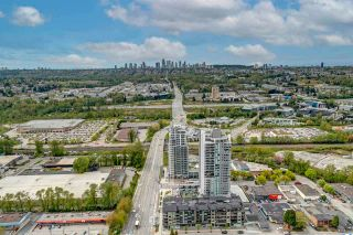 Photo 11: 4107 4485 SKYLINE Drive in Burnaby: Brentwood Park Condo for sale (Burnaby North)  : MLS®# R2572359