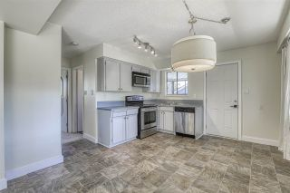 Photo 7: 5517 18 Avenue in Delta: Cliff Drive House for sale (Tsawwassen)  : MLS®# R2437948