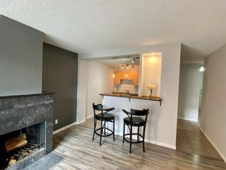 Photo 2: 404 823 19 Avenue SW in Calgary: Lower Mount Royal Apartment for sale : MLS®# A1129212
