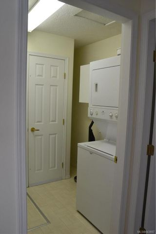 Photo 16: 8 Eagle Lane in View Royal: VR Glentana Manufactured Home for sale : MLS®# 843897