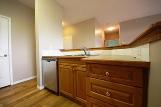 Photo 11: 320 4500 50 Avenue: Olds Apartment for sale : MLS®# A1139856