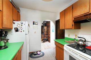 Photo 9: 510 BLUFF Way: Mayne Island House for sale (Islands-Van. & Gulf)  : MLS®# R2494206