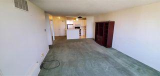 Photo 5: 2503 55 Nassau Street in Winnipeg: Osborne Village Condominium for sale (1B)  : MLS®# 202122451