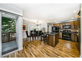 "Photo 8: 109 3000 RIVERBEND Drive in Coquitlam: Coquitlam East House for sale in ""RIVERBEND"" : MLS®# R2477473"