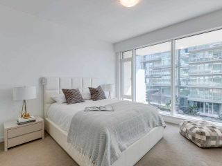 """Photo 11: 405 5177 BRIGHOUSE Way in Richmond: Brighouse Condo for sale in """"RIVER GREEN I"""" : MLS®# R2589997"""