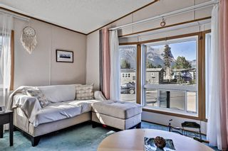 Photo 9: 7 Grotto Way: Canmore Detached for sale : MLS®# A1146462