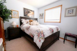 Photo 12: 59327 Rng Rd 123: Rural Smoky Lake County House for sale : MLS®# E4206294