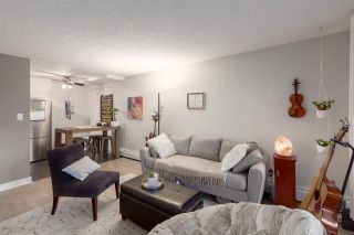 Photo 7: 107 1515 E 5TH Avenue in Vancouver: Grandview Woodland Condo for sale (Vancouver East)  : MLS®# R2423032