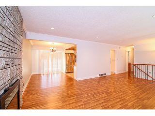 Photo 4: 7468 118 Street in Delta: Scottsdale House for sale (N. Delta)  : MLS®# F1448375