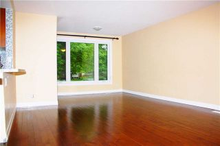Photo 3: Main Fl 261 S Taylor Mills Drive in Richmond Hill: Crosby House (Bungalow) for lease : MLS®# N3480716