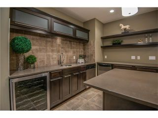 Photo 21: 87 WENTWORTH Terrace SW in Calgary: West Springs House for sale : MLS®# C4109361