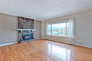 Photo 5: 171 EDWARD Crescent in Port Moody: Port Moody Centre House for sale : MLS®# R2610676