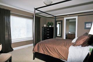 Photo 13: 23945 107 AVENUE in Maple Ridge: Albion House for sale : MLS®# R2070294