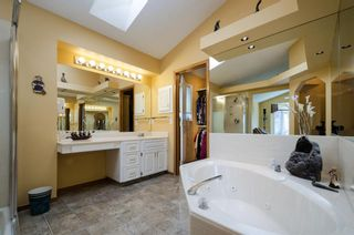Photo 18: 147 Valley Ridge Green NW in Calgary: Valley Ridge Detached for sale : MLS®# A1071656