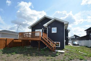 Photo 30: 339 Boykowich Street in Saskatoon: Evergreen Residential for sale : MLS®# SK870806