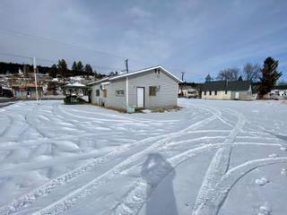 Photo 12: 1315 CARIBOO 97 HIGHWAY in No City Value: BCNREB Out of Area Business with Property for sale : MLS®# C8035718