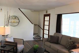 Photo 4: 1110 3rd Street in Estevan: Central EV Residential for sale : MLS®# SK845270