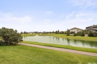 Photo 49: 621 Evergreen Terrace in Warman: Residential for sale : MLS®# SK864513