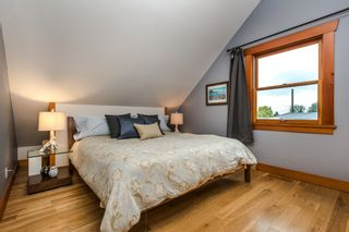 """Photo 17: 1559 E 20TH Avenue in Vancouver: Knight House for sale in """"GIBSON CLOSE"""" (Vancouver East)  : MLS®# R2089733"""