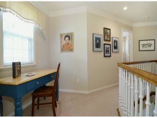 Photo 11: 5097 219A Street in Langley: Murrayville House for sale : MLS®# F1410661