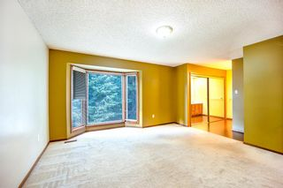Photo 23: 7050 Edgemont Drive NW in Calgary: Edgemont Row/Townhouse for sale : MLS®# A1108400