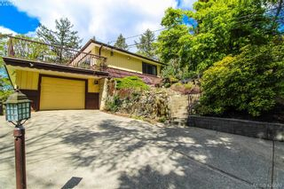 Photo 17: 425 Sparton Rd in VICTORIA: SW Prospect Lake House for sale (Saanich West)  : MLS®# 839475
