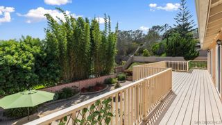 Photo 21: House for sale : 6 bedrooms : 13224 Mango Dr in Del Mar