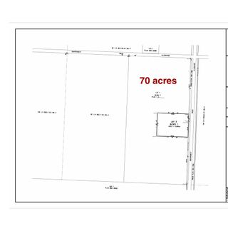 Photo 8: 57202 Hwy 44: Rural Sturgeon County Rural Land/Vacant Lot for sale : MLS®# E4226796