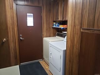Photo 21: 6 158 Cooper Rd in : VR Glentana Manufactured Home for sale (View Royal)  : MLS®# 870995