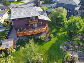 Photo 32: 47 Ranch Estates Road NW in Calgary: Ranchlands Detached for sale : MLS®# A1142051