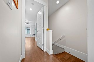 """Photo 7: 12 7332 194A Street in Surrey: Clayton Townhouse for sale in """"Uptown Clayton"""" (Cloverdale)  : MLS®# R2581418"""