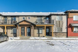 Photo 24: 2204 2781 Chinook Winds Drive SW: Airdrie Row/Townhouse for sale : MLS®# A1068164