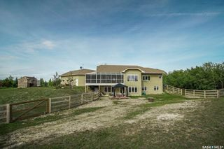 Photo 41: 117 Mission Ridge Road in Aberdeen: Residential for sale (Aberdeen Rm No. 373)  : MLS®# SK871027
