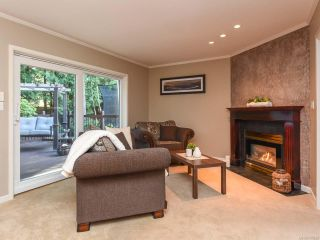 Photo 6: 1610 Kingsley Crt in COMOX: CV Comox (Town of) House for sale (Comox Valley)  : MLS®# 835825