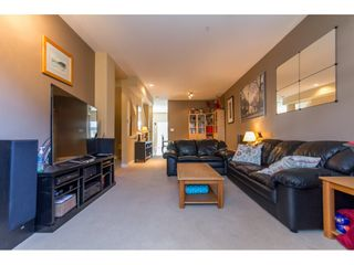 """Photo 4: 73 20449 66 Avenue in Langley: Willoughby Heights Townhouse for sale in """"Natures Landing"""" : MLS®# R2174039"""