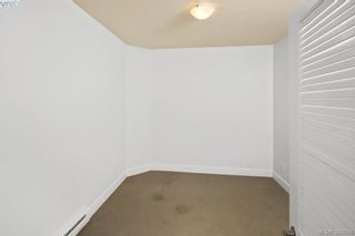 Photo 15: 208 866 Brock Ave in VICTORIA: La Langford Proper Condo for sale (Langford)  : MLS®# 779765