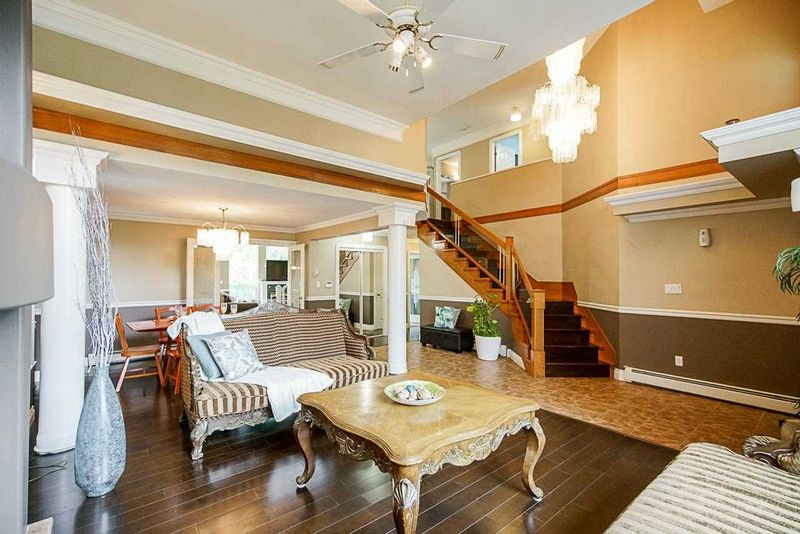 FEATURED LISTING: 14339 74A Avenue Surrey