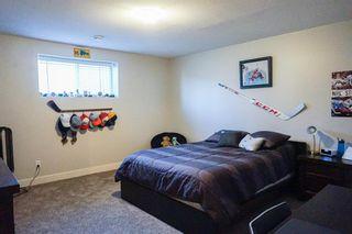 Photo 29: 102 Morris Place: Didsbury Detached for sale : MLS®# A1045288