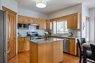 Photo 11: 3616 31A Street in Edmonton: Zone 30 House for sale : MLS®# E4244166