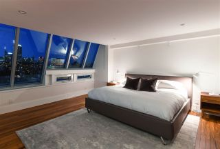 Photo 17: 2501 1020 HARWOOD STREET in Vancouver: West End VW Condo for sale (Vancouver West)  : MLS®# R2274555