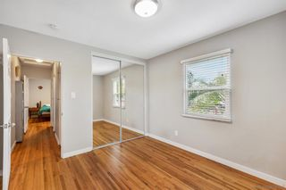 Photo 29: PACIFIC BEACH House for sale : 2 bedrooms : 4286 Fanuel St